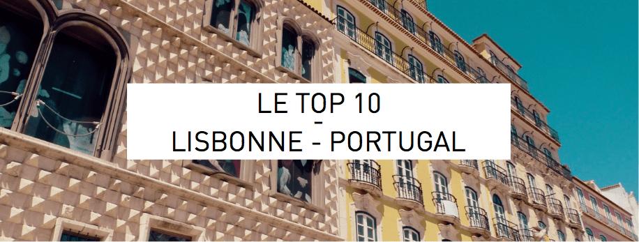 top-10-Lisbonne