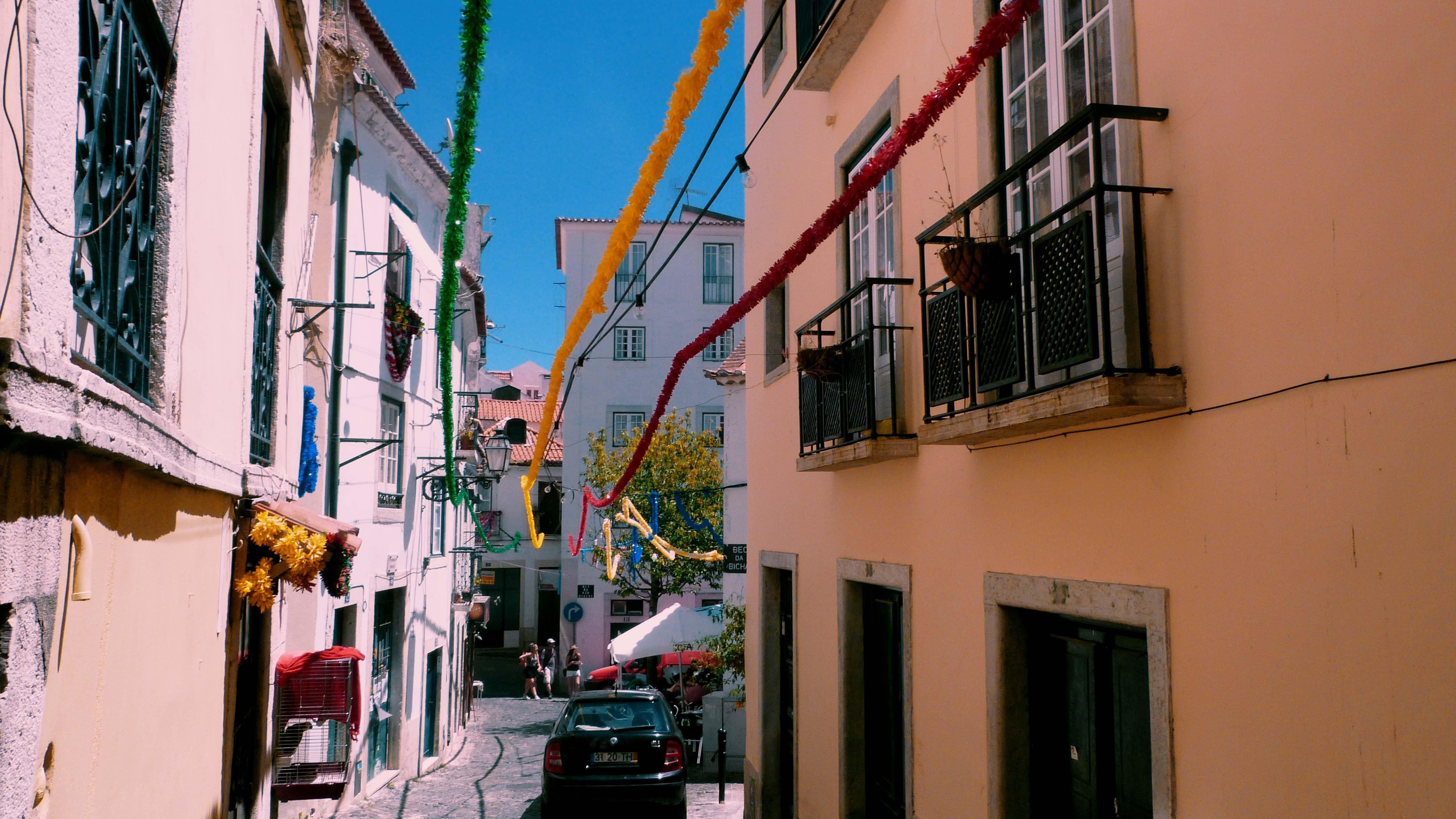 lisbonne-rua