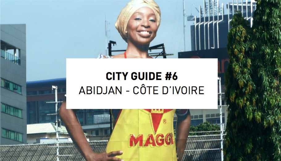 city-guide-abidjan