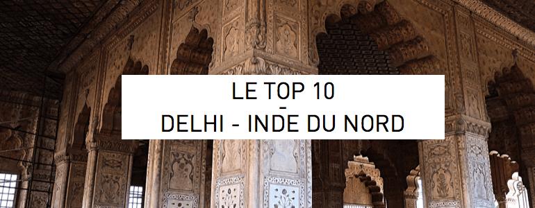 top 10 delhi inde