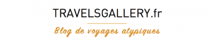 travels gallery blog voyage