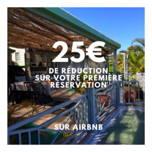 airbnb-reunion