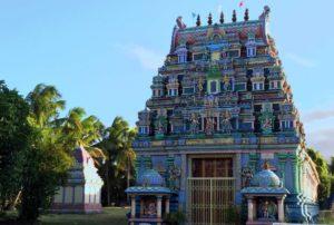 temple du colosse saint andré