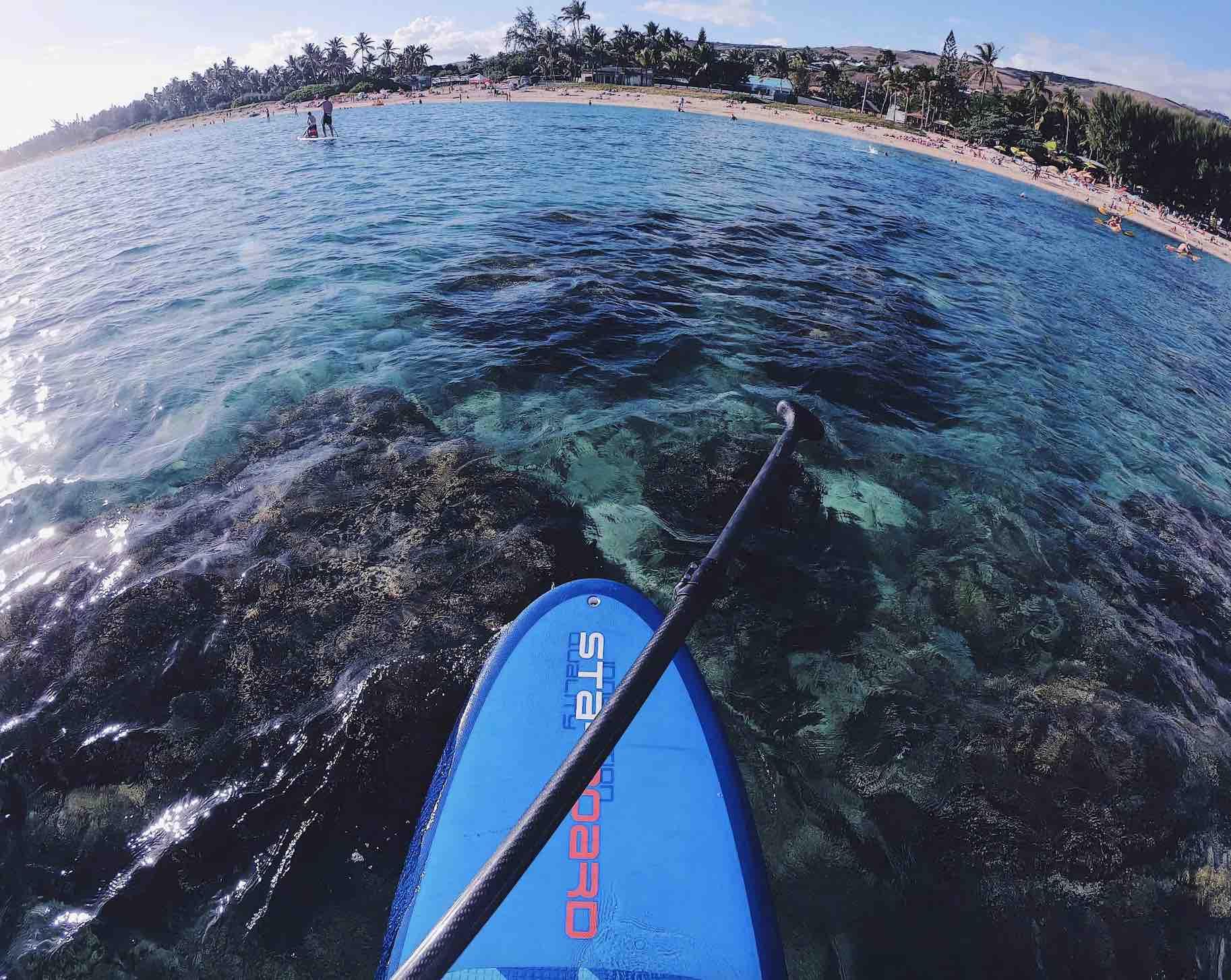 paddle-lagon-reunion