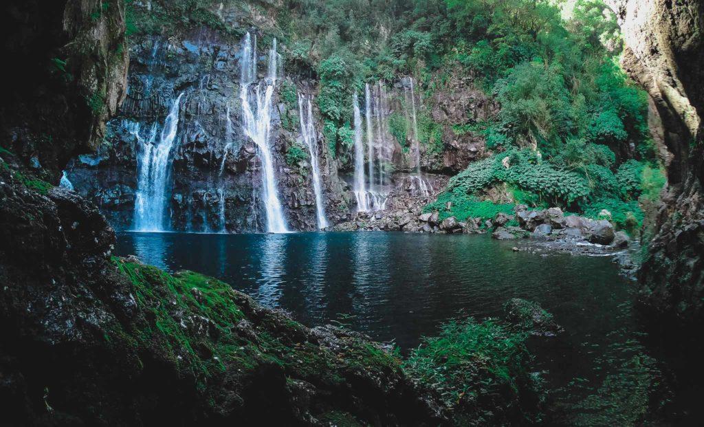 cascade grand galet à langevin 974