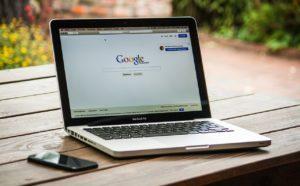 sites internets pour vivre à la réunion