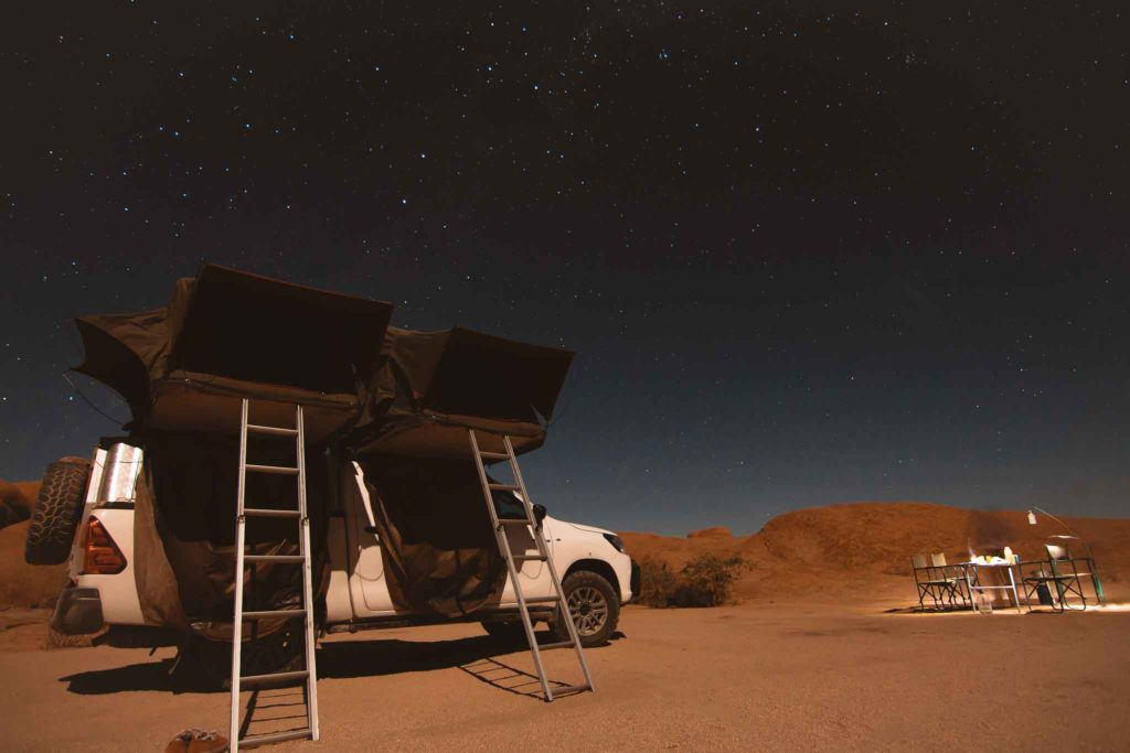 camping-restcamp-namibie
