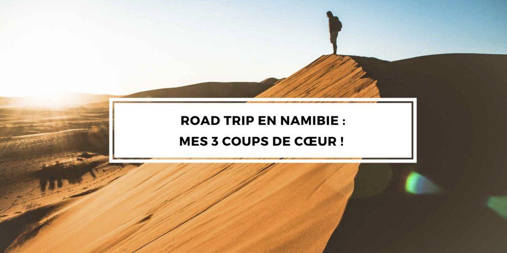 blog-coup-de-coeur-namibie-reunion