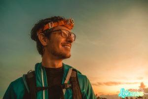 lokanoo location matériel à la Réunion vacances amoureux