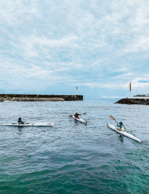 surfski-activite-nautique-saint-gilles-les-bains